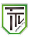 TTV Drivers